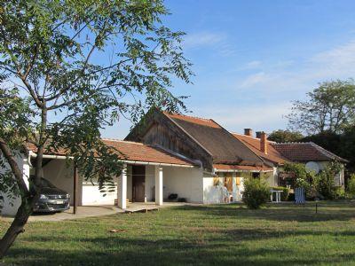 Tiszanana Häuser, Tiszanana Haus kaufen