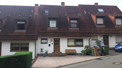 Heiligkreuzsteinach Häuser, Heiligkreuzsteinach Haus kaufen