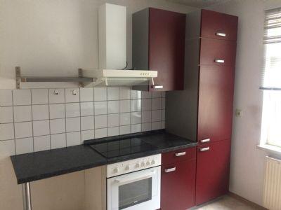 Raum Wohnung Eisenach