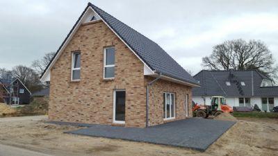 Sülstorf Häuser, Sülstorf Haus kaufen