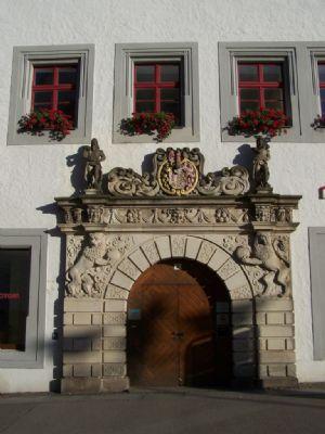 Freiberg, Sachs Büros, Büroräume, Büroflächen