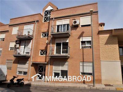 Murcia Häuser, Murcia Haus kaufen