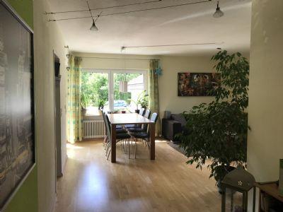 Rheinfelden (Baden) Wohnungen, Rheinfelden (Baden) Wohnung mieten
