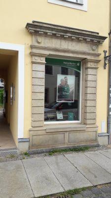 Grimma Büros, Büroräume, Büroflächen