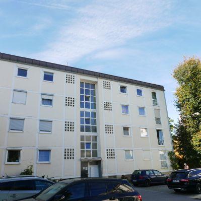 Bad Reichenhall Wohnungen, Bad Reichenhall Wohnung kaufen