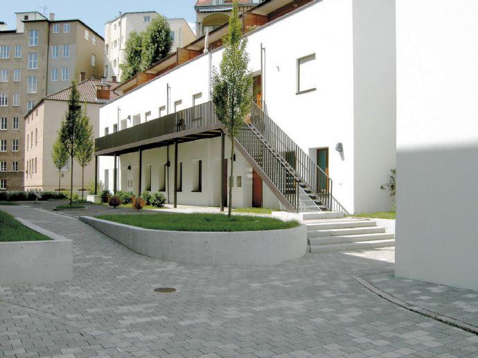 Architekturpreisträger