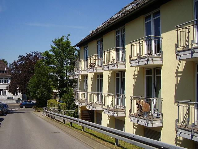 2-Zimmer-Maisonette-Wohnung, 56 m², Mülheim Speldorf, Tiefgarage möglich - BESICHTIGUNG: Montag, den 08.08.2019 um 18:00 Uhr!
