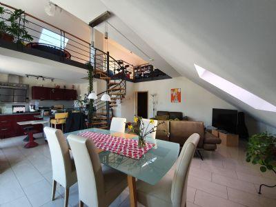 Trierweiler Wohnungen, Trierweiler Wohnung kaufen