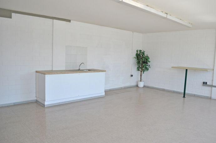 preiswerte b ros augsburg d9cc0a60. Black Bedroom Furniture Sets. Home Design Ideas