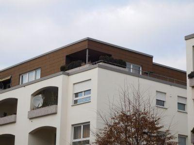 Wohnung Mieten Waiblingen Neustadt