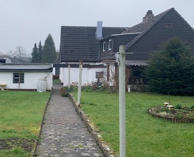 Castrop-Rauxel Häuser, Castrop-Rauxel Haus kaufen