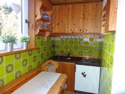 Eigentumswohnung Barmen - ImmobilienScout24
