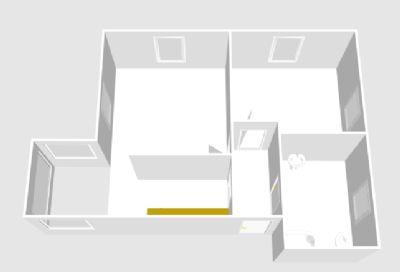Burglengenfeld Wohnungen, Burglengenfeld Wohnung mieten
