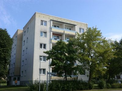 Karlsburg Wohnungen, Karlsburg Wohnung mieten