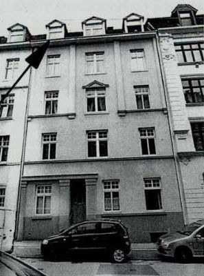 4 Zimmer Wohnung Wuppertal 4 Zimmer Wohnungen Mieten Kaufen
