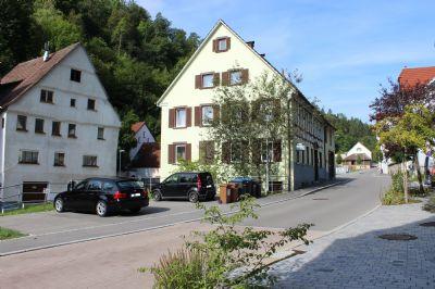 Horb am Neckar Häuser, Horb am Neckar Haus kaufen