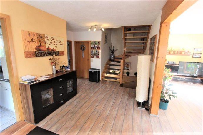 Haus in sehr schöner Potsdamer Lage sucht neue Familie