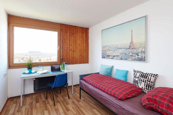 wohnung mieten stuttgart jetzt mietwohnungen finden. Black Bedroom Furniture Sets. Home Design Ideas