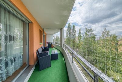 2 Zimmer Wohnung In München Milbertshofen Am Hart Kaufen Immowelt