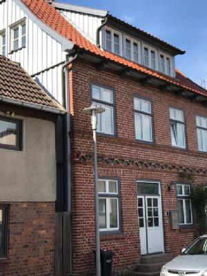 Wittenburg Renditeobjekte, Mehrfamilienhäuser, Geschäftshäuser, Kapitalanlage