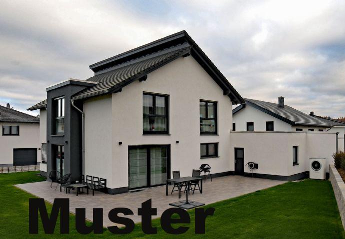 Verkaufsstart: Neubau Doppelhaushälfte in Wuppertal-Oberbarmen