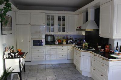 Einbauküche Haupthaus Bild 1