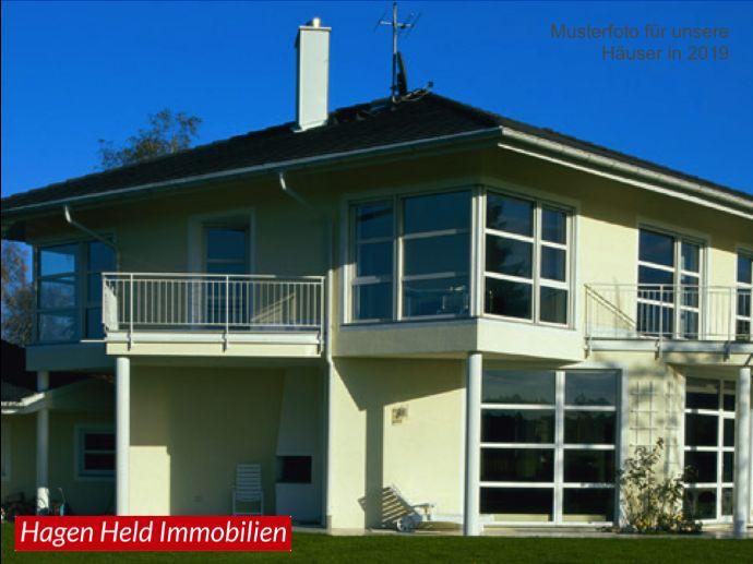 Hagen Held Immobilien - Häuser, Wohnungen, Grundstücke in 2019