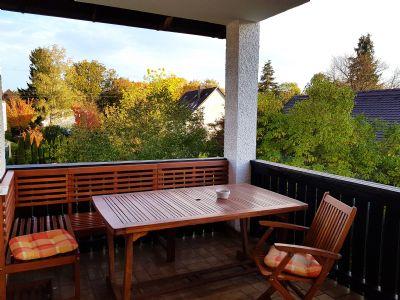 Stockdorf Wohnungen, Stockdorf Wohnung kaufen