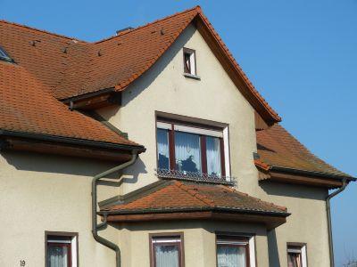 Haus Detail