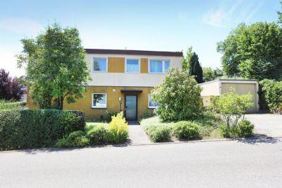 Leutenbach Häuser, Leutenbach Haus kaufen