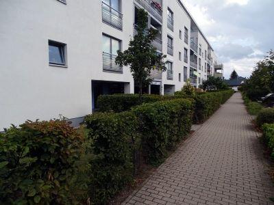 Ludwigsfelde Wohnungen, Ludwigsfelde Wohnung kaufen