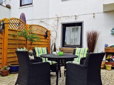 rarit t 2 parteinhaus in der beliebten bremer neustadt mehrfamilienhaus bremen 2ey8u48. Black Bedroom Furniture Sets. Home Design Ideas