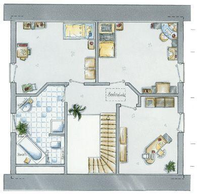 jetzt zugreifen einfamilienhaus ha furt 2duvn4a. Black Bedroom Furniture Sets. Home Design Ideas