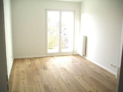 sch ne 3 zi wohnung mit dachterrasse und balkon in hamburg altona etagenwohnung hamburg 2jysx48. Black Bedroom Furniture Sets. Home Design Ideas