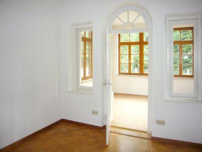 10-Essen-Wintergarten