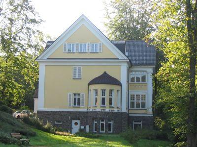 Potthoff Immobilien Hamm