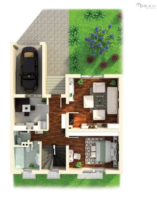 Buchbach Häuser, Buchbach Haus kaufen