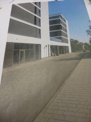 Kelsterbach Wohnungen, Kelsterbach Wohnung kaufen