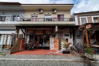 Thassos Wohnungen, Thassos Wohnung kaufen