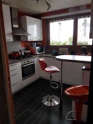 Sarreguemines Wohnungen, Sarreguemines Wohnung kaufen