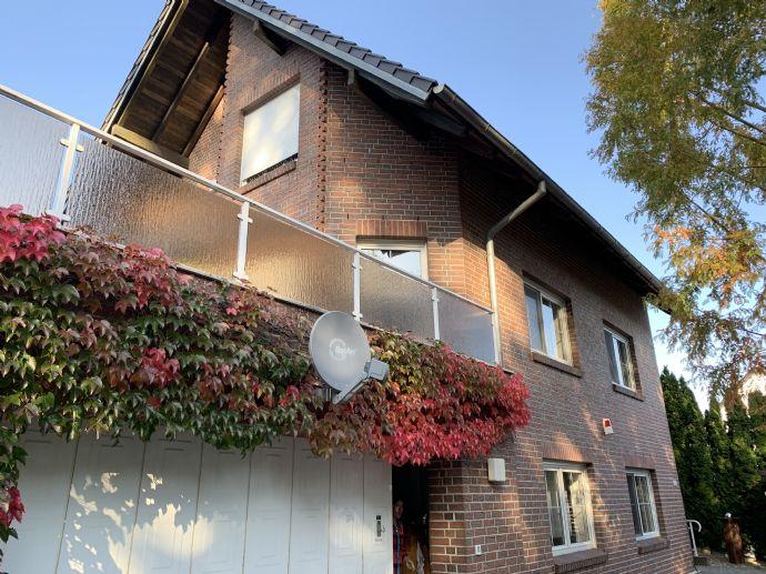 attraktives Architektenhaus in Top-Lage