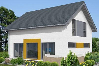Alpirsbach Häuser, Alpirsbach Haus kaufen