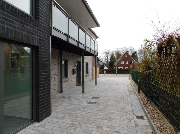 Fußboden Verlegen Ahrensburg ~ Wohnungen mieten ahrensburg mietwohnungen ahrensburg wohnpool.de