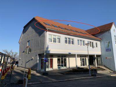 Falkenstein Wohnungen, Falkenstein Wohnung kaufen