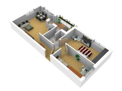 Zimmern Wohnungen, Zimmern Wohnung kaufen