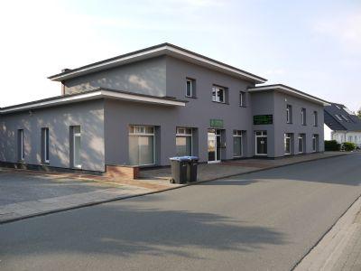 Stemwede Renditeobjekte, Mehrfamilienhäuser, Geschäftshäuser, Kapitalanlage