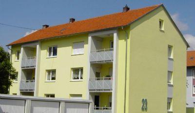 auf stiegel 23 3 zimmer wohnung mit balkon wohnung albstadt 2cew44a. Black Bedroom Furniture Sets. Home Design Ideas