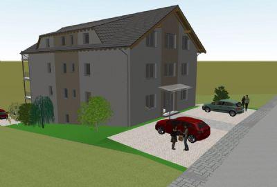 urbanes wohnen in bernkastel kues eigentumswohnungen mit blick auf die burg landshut kfw. Black Bedroom Furniture Sets. Home Design Ideas