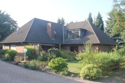 Wilstedt Häuser, Wilstedt Haus kaufen