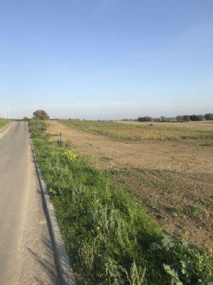 Sukow-Levitzow Grundstücke, Sukow-Levitzow Grundstück kaufen